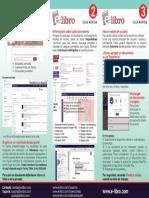AyudaUsuarioTripticoElibro.pdf