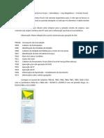 Guia Execução do Extrator Fiscal - GIA.docx