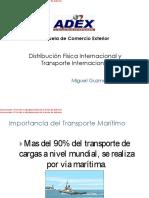 DFI+y+Transporte++Internacional.pdf
