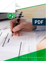 Ms Project Bas Sesion 3 Tarea 1.1