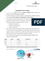 Compendio Teoría Atómica (Repaired).docx