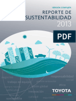 ToyotaReportedeSustentabilidad2013.pdf