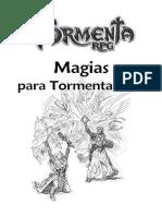 Compilado de Magias para Tormenta RPG.pdf