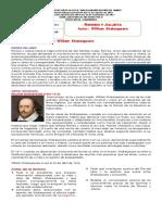 ACTIVIDADES ROMEO Y JULIETA.docx