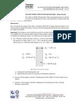 Ejercicios MATLAB Primer Parcial 2018_02.pdf