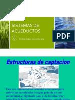 6. ESTRUCTURAS DE CAPTACIÓN.pdf