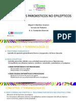 em.3.movimientos_paroxisticos_no_epilepticos.pdf