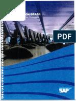 APOSTILA SAP - Configuracao TDF.pdf
