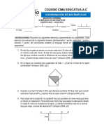 Selectivo interno ciclo 2018 - 2019.docx