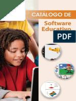 Usos de aplicaciones en Edubuntu.pdf