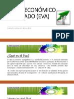 DIAPOSITIVAS VALOR ECONÓMICO AGREGADO (EVA).pptx