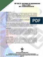 Diagnostico de capacitacion l.docx