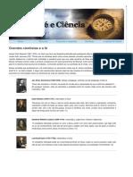 fe_e_ciencia_cientistas.pdf
