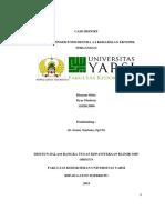 CASE REPORT PRINTfix.docx