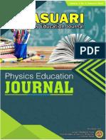 Pengajuan ISSN KPEJ.docx