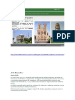 arquitectura bizantina.docx