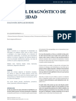 Dialnet-PsicoterapiaPsicoanaliticaIntegrativaEclectica-5128981