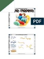 Biologia - Bactérias e Bacterioses