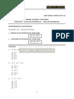 MA32 Potencias y Función Exponencial.pdf