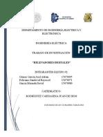 Relevadores digitales.docx