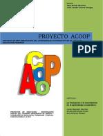 La nueva visión de educar al docente en los productos.pdf