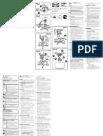 Primus -PowerCook.pdf