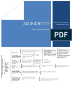 Cuadro-Sinoptico-Acuerdo-717.docx  clau.docx