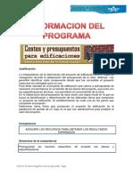 informacion del programa.pdf