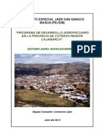 ESTUDIO AGRO SOCIO ECONOMICO.docx