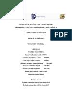 P7-Secado-de-charolas-nn.docx