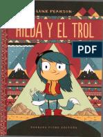 01 - Hilda y el Trol.pdf