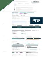 Health Pal Design Documentation