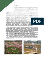 Composiciones gimnasticas.docx
