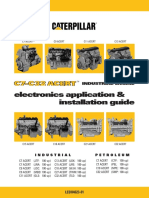 C7_C32_Electronic Application & Installation guide_LEBH4623-01.pdf