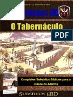 Subsídios EBD.pdf