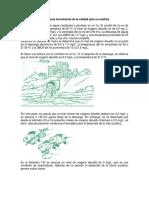 PRACTICA_HERRAMIENTAS_DE_LA_CALIDAD.docx