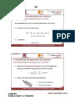 259755_MATERIALDEESTUDIOPARTEIIDIAP187-384.pdf