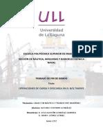 OPERACIONES DE CARGA Y DESCARGA EN EL BQ TINERFE.pdf