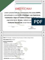 CERTIFICADO_NR-33.pptx