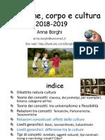 corso18-19-CCC-7-naturenurture.pdf