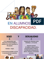 educacion sexual.ppt