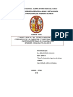 SEMINARIOS (1).docx