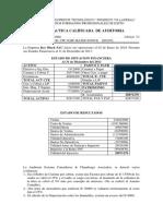 PRACTICA CALIFICADA DE AUDITORIA DICIEMBRE 2014.docx