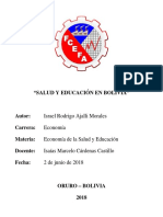 MONOGRAFIA DE SALUD Y EDUCACION - copia.docx