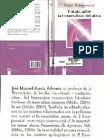 De Inmortalitate animae. ESP.pdf