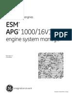 6317-2_APG_1_ESM.pdf