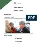 TRABAJO-FINAL-ESTADISTICA-APLICADA.docx