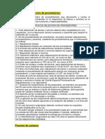 Criterios de selección de proveedores.docx