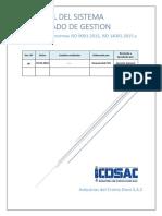 Manual del SIG .docx