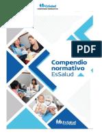 COMPENDIO_ESSALUD_PRESENTACION.pdf